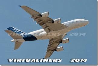 PRE-FIDAE_2014_Vuelo_Airbus_A380_F-WWOW_0025