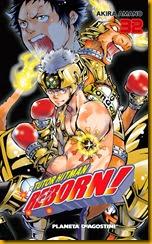 portada_tutor-hitman-reborn-n32_daruma_201412161334