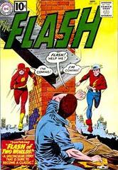 Flash_v1_123