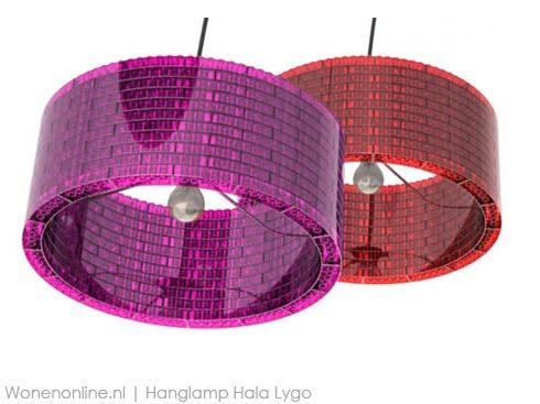 hanglamp-hala-lygo