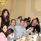 OIA KOFTE NIGHT 1-24-2014 025.JPG