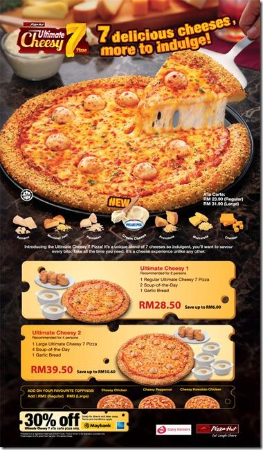 promo_oct2011_ultimate cheesy 7 pizza