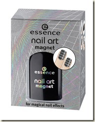 e_nail_art_magnet_pack_07PhX.7