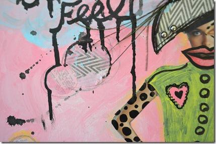 See_Speak_Feel_close2small