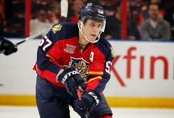 hi-res-187802279-marcel-goc-of-the-florida-panthers-skates-for-the-puck_crop_north