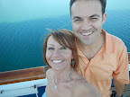 MLM Cruise 2012
