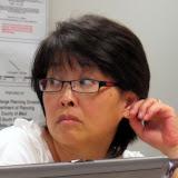 Wendy Kobashigawa   DPW