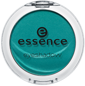 ess_Mono_Eyeshadow13
