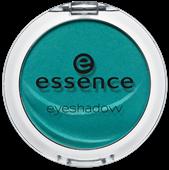 ess_Mono_Eyeshadow13