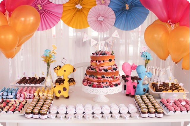 Alice-2anos-decor-73