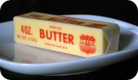 2008_09_30-Butter