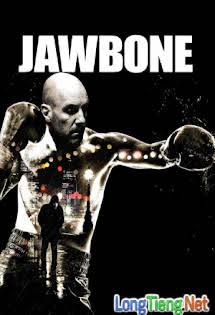 Võ Sĩ Quyền Anh - Jawbone