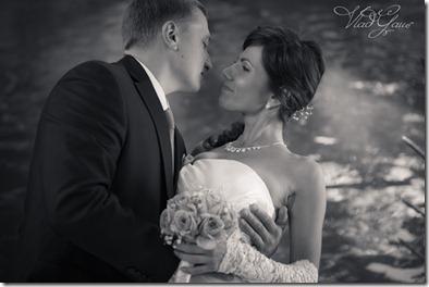 Wedding-0060Vladislav Gaus