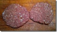 hamburger_3