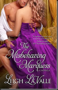 LeighLaValle_TheMisbehavingMarquess_800px