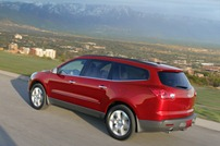 2012-Chevy_Traverse-4
