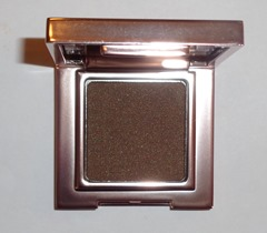 Josie Maran Eyeshadow Iron