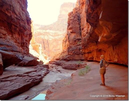 0918-0754-rider-canyon