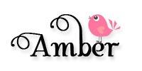 [amber1%255B4%255D.jpg]