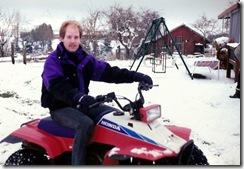 FF snow day 06