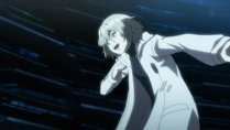 [Commie] Guilty Crown - 21 [7EAF4DA2].mkv_snapshot_14.58_[2012.03.15_20.28.51]