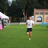 2012 Chase the Turkey 5K - 2012-11-17%252525252021.19.24.jpg