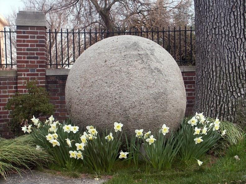costa-rica-stone-spheres-5