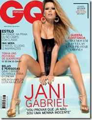 Jani-Gabriel-GQ-Cover