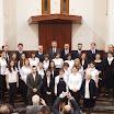 2014-12-14-Adventi-koncert-47.jpg