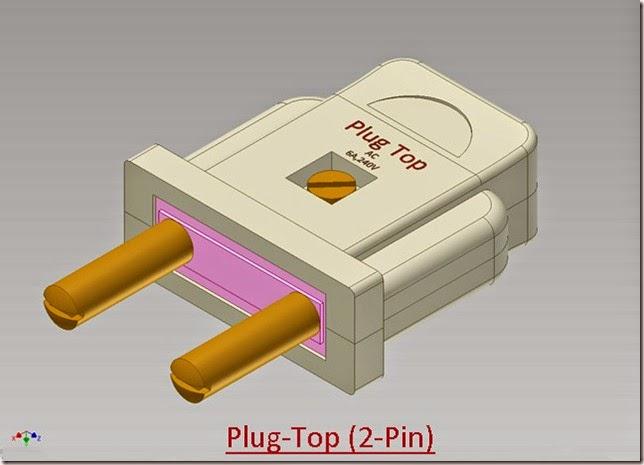 Plug-Top (2-Pin)_1