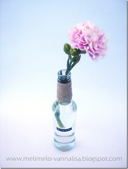 tutorial_how-to_monoflower_vase_from_recycled_bottle_vaso_monofiore_da_bottiglia_riciclata_3