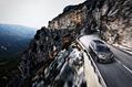 2014-Nissan-X-Trail-Rogue-7
