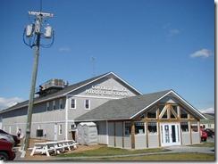 2012-08-08 DSC05414