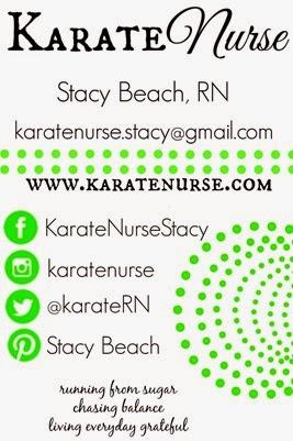 karatenursebusinesscard3