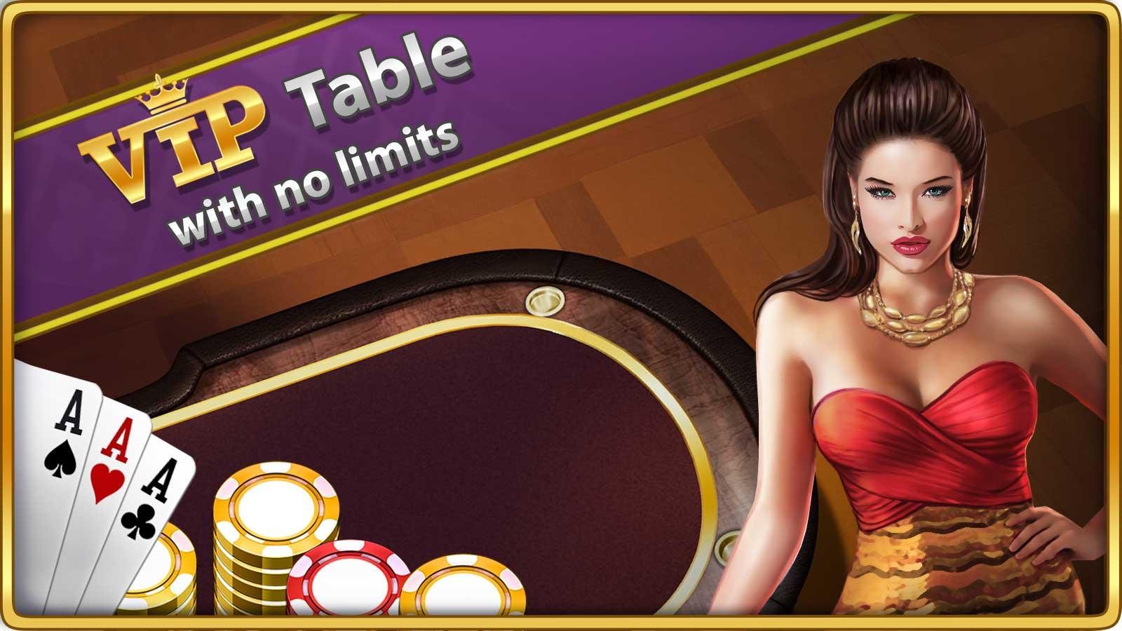 Teen Patti Gold Screenshot 10