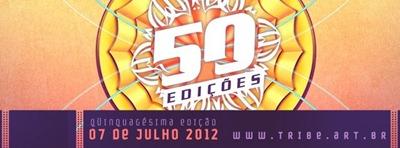 logo_tribe_50