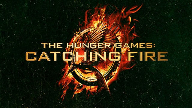 DI-The-Hunger-Games-Catching-Fire-1-DI-to-L8