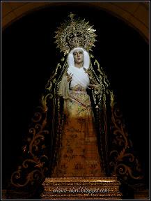rosario-del-mar-almeria-inmaculada-2011-alvaro-abril-(10).jpg