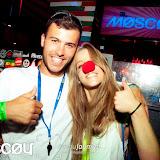 2014-07-19-carnaval-estiu-moscou-375