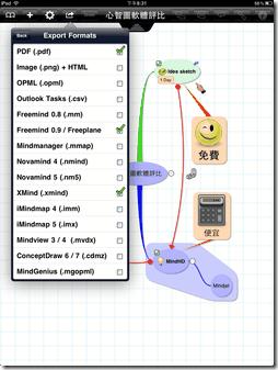 iPad mindmap app-19