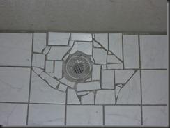 showerproject2