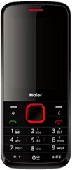 Haier-HG-V550-Mobile