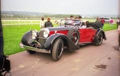 1986.10.05-065.23 Austro-Daimler HP 120S cabriolet 1933