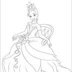 Dibujos princesa y el sapo (27).jpg