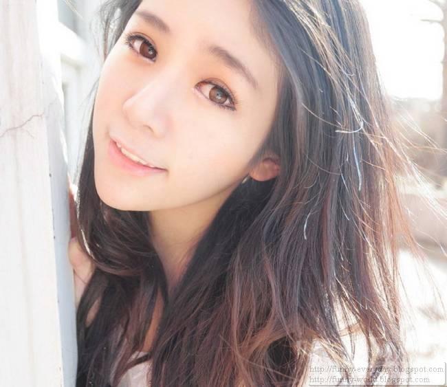 刁揚 (14)