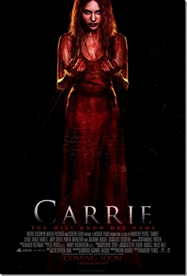 Carrie-Poster-UK