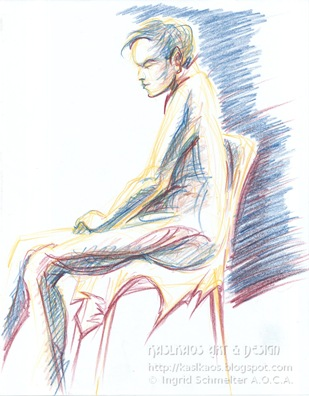 12100201male-life-drawing