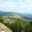 macedonia_01.jpg