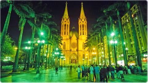 catedral-se