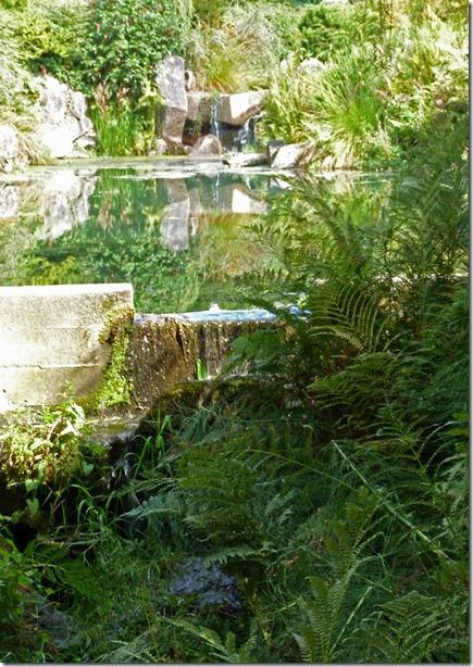Kubota Gardens 3
